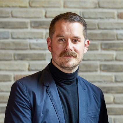 Kevin Muhlen