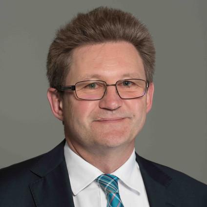 Frédéric Mouchel