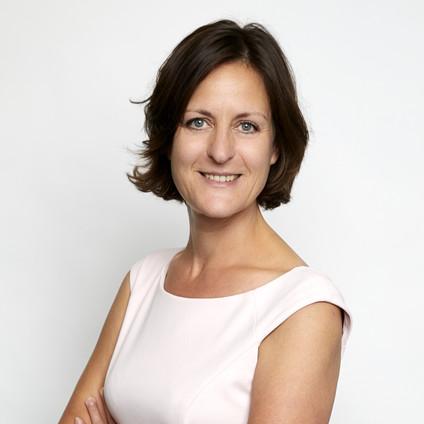 Susanne Schartz