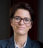 Danielle Kleyr