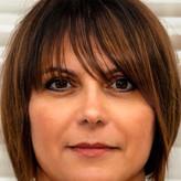 Fabienne Perusini