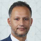 Nabil Mouloua