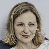 Martine Neyen