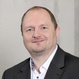 Alain Herrmann