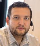 Dejvid Halimovic