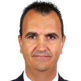 François Remogna