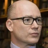 Luc Neuberg