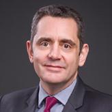 Robert MacIntyre