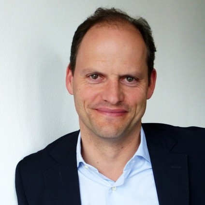 Robert Glaesener