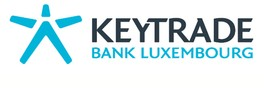 Keytrade Bank Luxembourg