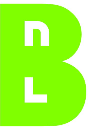 Bibliothèque nationale du Luxembourg (BnL)
