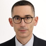 Nicolas Weber