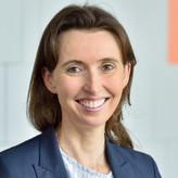 Sandrine De Vuyst