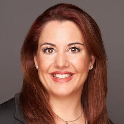 Alexa Ballmann