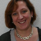 Simone Asselborn-Bintz