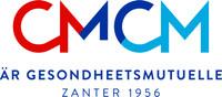 Caisse Médico-Complémentaire Mutualiste (CMCM)