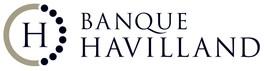 Banque Havilland