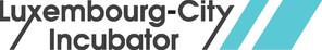 Luxembourg-City Incubator (LCI)