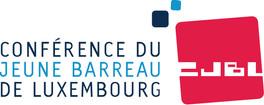 Conférence du Jeune Barreau de Luxembourg
