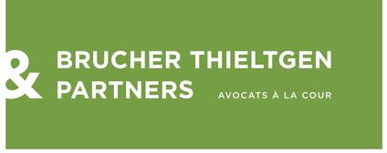 Brucher Thieltgen & Partners