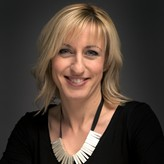 Anne Darin-Jaulin