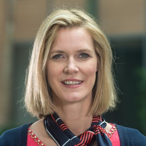 Birgit Goldak
