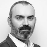 Laurent Cooreman
