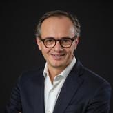 Marco Sgreccia