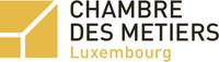Chambre des Métiers du Grand-Duché de Luxembourg
