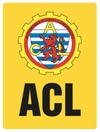 Automobile Club du Luxembourg (ACL)