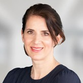 Stefanie Ferring