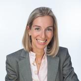 Sylvie Favaut