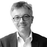 Guillaume Desjonqueres