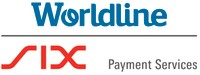 SIX Payment Services (Europe)