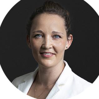 Cathrine Foldberg Møller