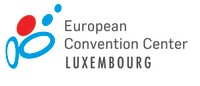 Luxembourg Congrès