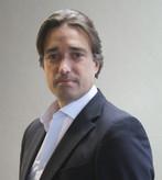 Alexander Traub
