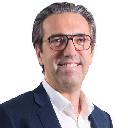 Gerard Gilles