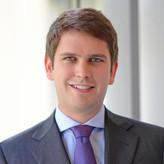 Mathieu Laurent