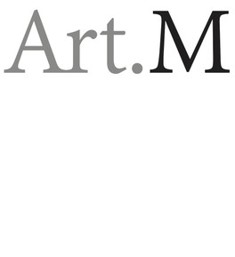 Art.M
