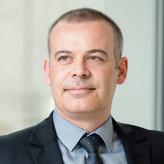 Stéphane Ambrosini