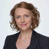 Marina Mouravieva