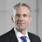 Prof. Dr Friedrich Mühlschlegel