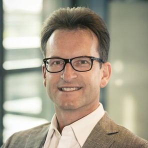 Carlo Thelen