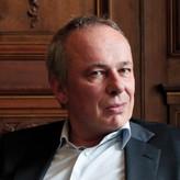 Alexandre Micault