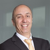 Serge Quazzotti