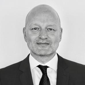 Adrien Sedlo