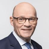 Jakob Stott