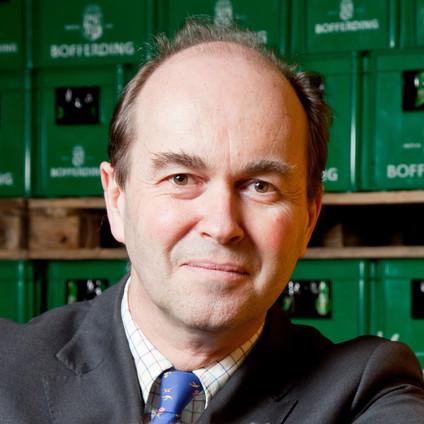 Frédéric De Radiguès