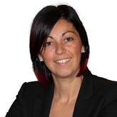 Susanne Cardoso